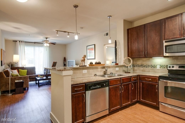 1 Bedroom, Valley View Rental in Dallas for $1,135 - Photo 1