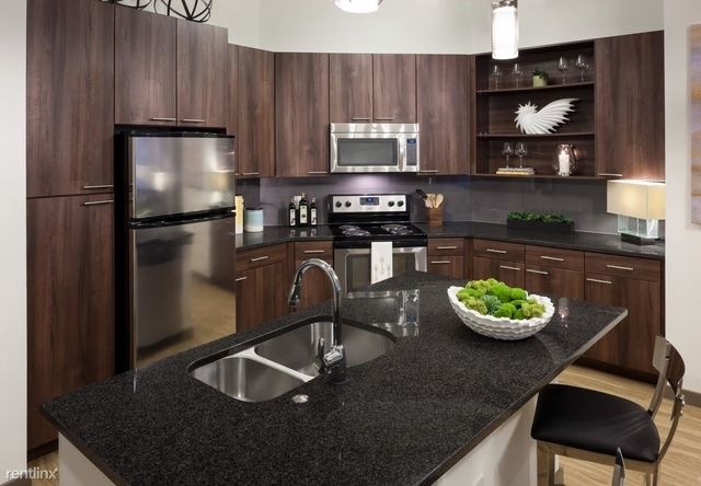 1 Bedroom, North Central Dallas Rental in Dallas for $1,189 - Photo 1