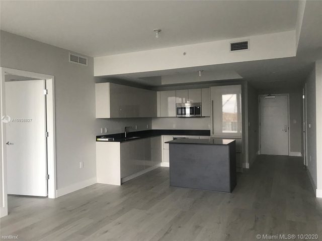 2 Bedrooms, Miami Financial District Rental in Miami, FL for $3,300 - Photo 1