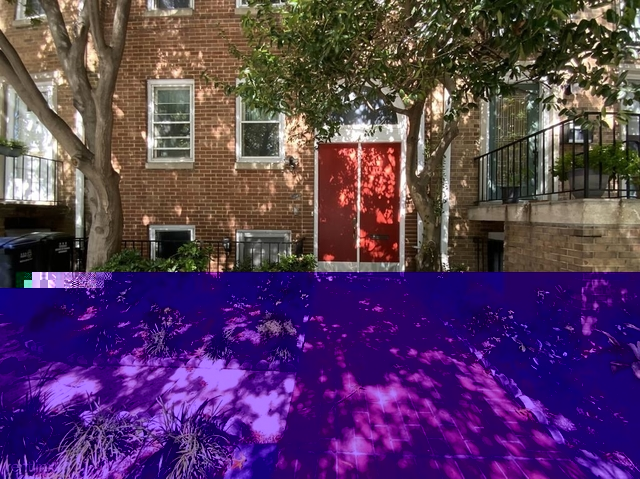 4 Bedrooms, Southwest - Waterfront Rental in Washington, DC for $4,350 - Photo 1