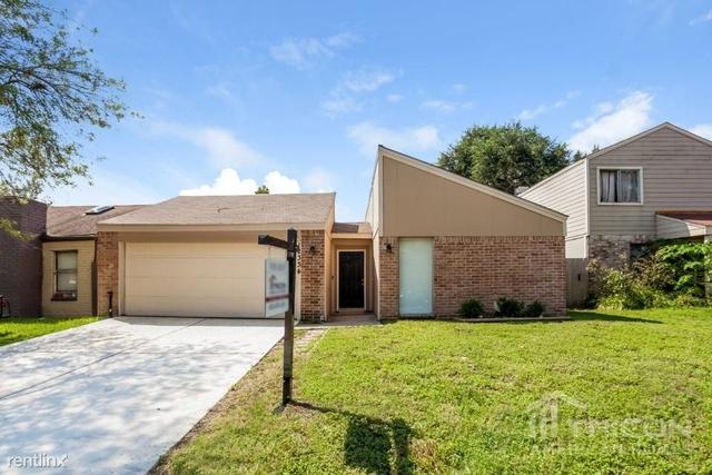 3 Bedrooms, Greater Fondren Southwest Rental in Houston for $1,399 - Photo 1