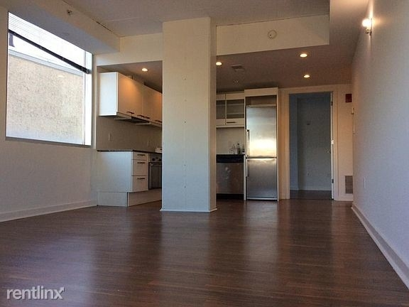 1 Bedroom, Northern Liberties - Fishtown Rental in Philadelphia, PA for $1,550 - Photo 1