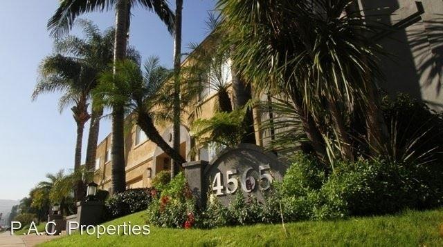2 Bedrooms, Sherman Oaks Rental in Los Angeles, CA for $1,995 - Photo 1
