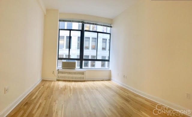 Studio, NoHo Rental in NYC for $2,895 - Photo 1