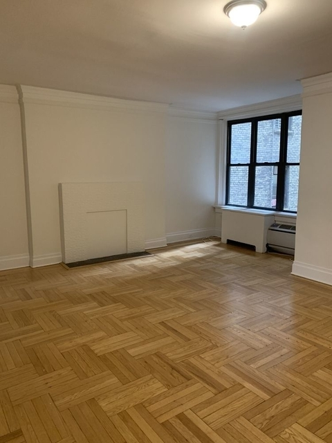 2 Bedrooms, Lenox Hill Rental in NYC for $2,917 - Photo 1