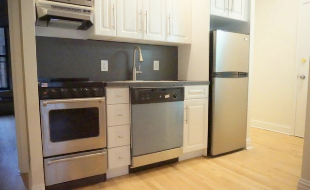 2 Bedrooms, Lenox Hill Rental in NYC for $2,834 - Photo 1
