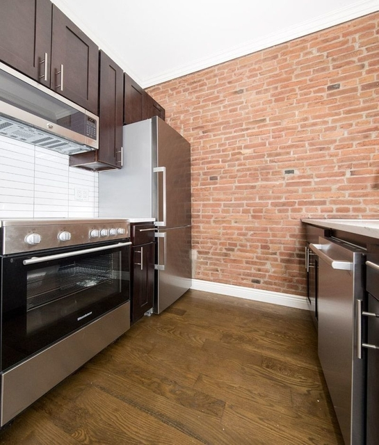 5 Bedrooms, East Williamsburg Rental in NYC for $5,333 - Photo 1