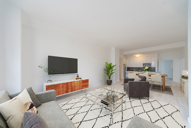 2 Bedrooms, Financial District Rental in NYC for $5,246 - Photo 2