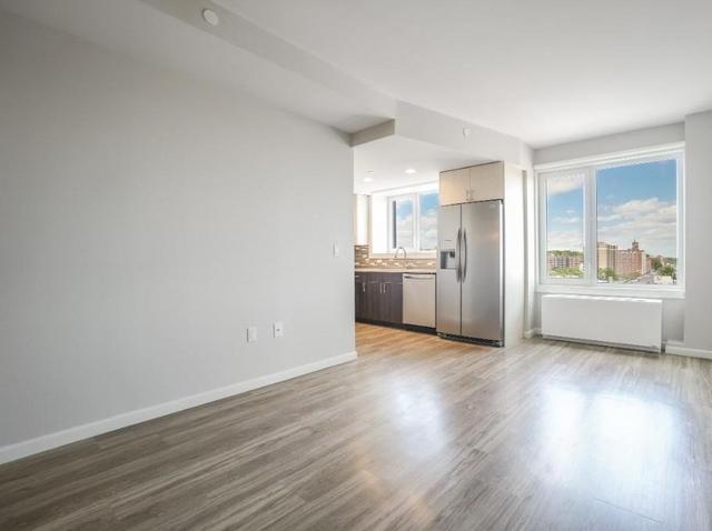 Studio, Jamaica Rental in NYC for $1,825 - Photo 1
