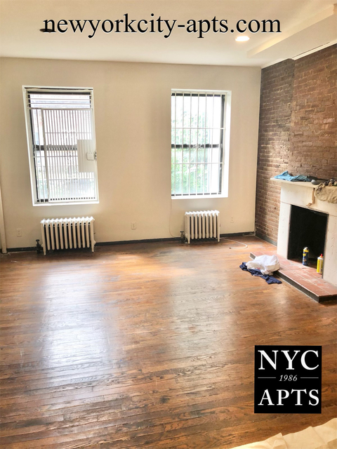Studio, Sutton Place Rental in NYC for $1,650 - Photo 1