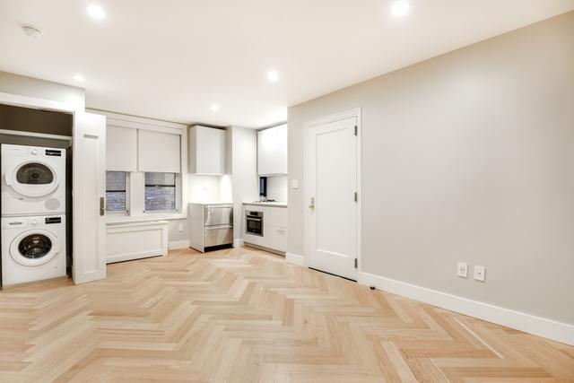 Studio, Chelsea Rental in NYC for $2,167 - Photo 1