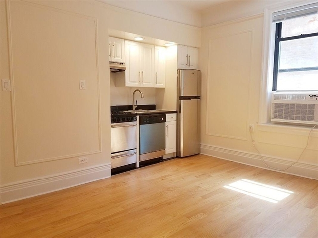 Studio, Turtle Bay Rental in NYC for $1,558 - Photo 1
