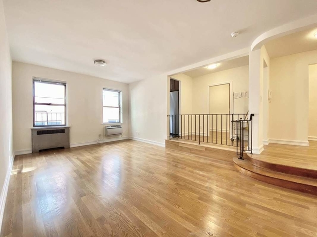 1 Bedroom, Hell's Kitchen Rental in NYC for $4,950 - Photo 2