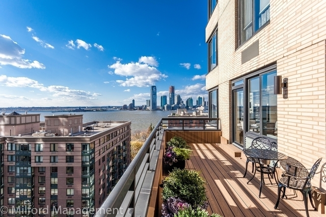 2 Bedrooms, Battery Park City Rental in NYC for $8,299 - Photo 1