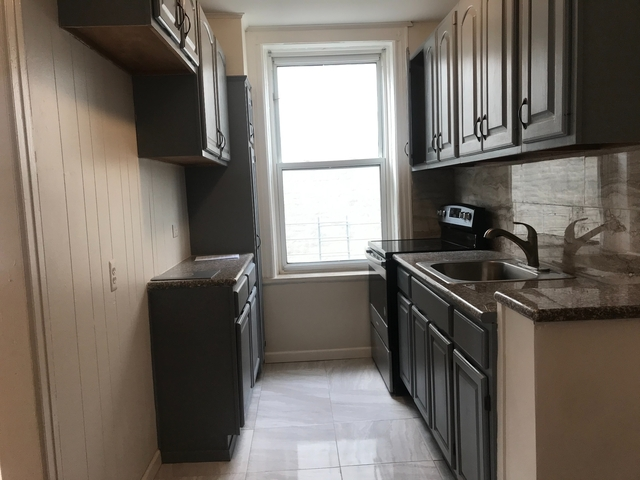 2 Bedrooms, Prospect Lefferts Gardens Rental in NYC for $2,100 - Photo 1
