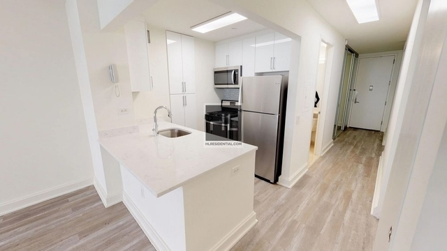 Studio, Financial District Rental in NYC for $2,772 - Photo 1