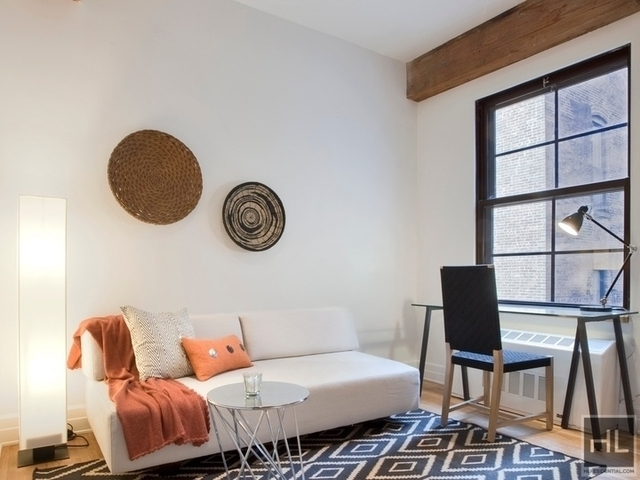 1 Bedroom, DUMBO Rental in NYC for $3,371 - Photo 2