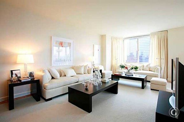 1 Bedroom, Tribeca Rental in NYC for $4,435 - Photo 1