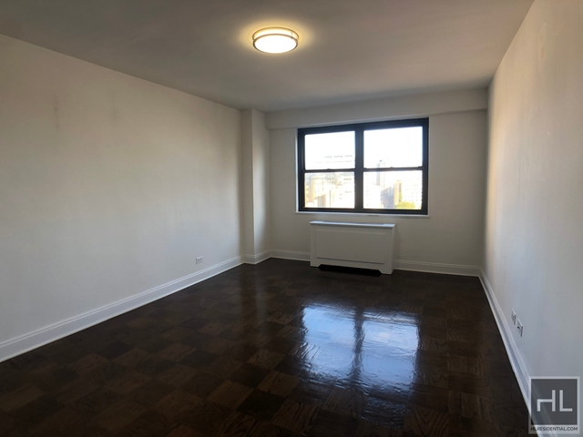 1 Bedroom, Gramercy Park Rental in NYC for $3,758 - Photo 2