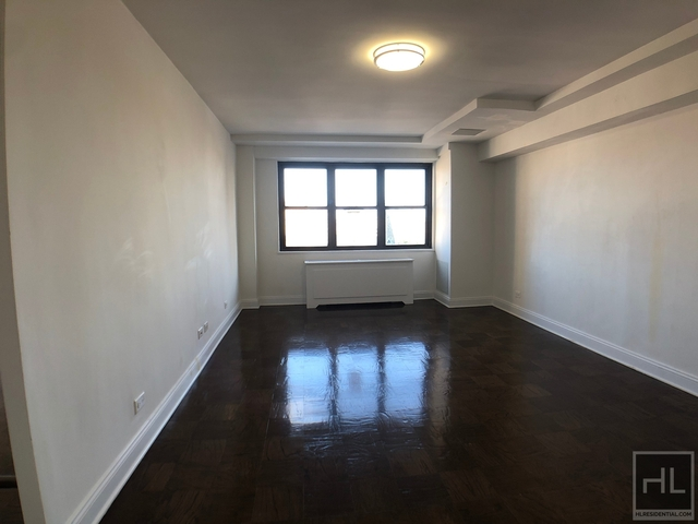 1 Bedroom, Gramercy Park Rental in NYC for $3,758 - Photo 1