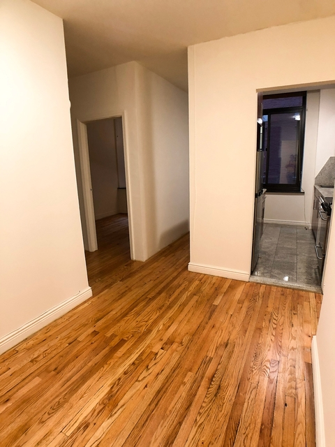 2 Bedrooms, Gramercy Park Rental in NYC for $3,875 - Photo 2
