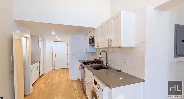 7 Bedrooms, Gramercy Park Rental in NYC for $7,346 - Photo 1