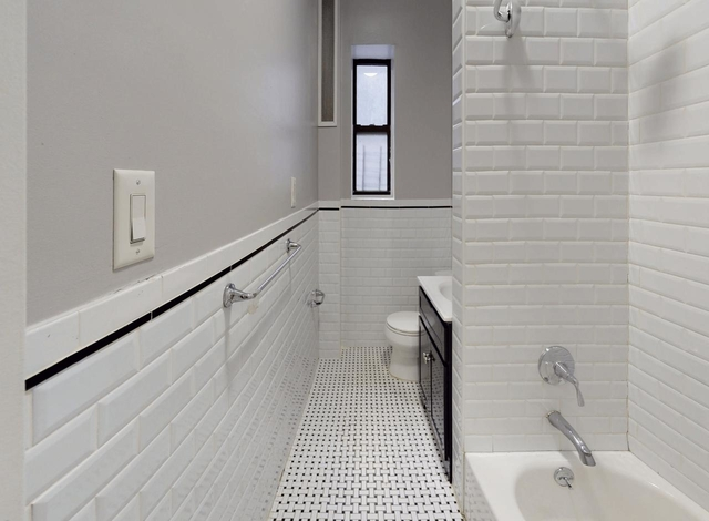 3 Bedrooms, Hamilton Heights Rental in NYC for $3,212 - Photo 1