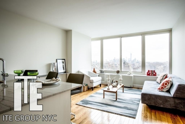 1 Bedroom, Chelsea Rental in NYC for $2,618 - Photo 1