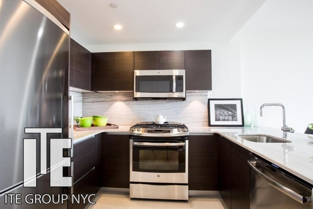 1 Bedroom, Chelsea Rental in NYC for $2,618 - Photo 2