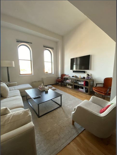 1 Bedroom, West Village Rental in NYC for $5,708 - Photo 2