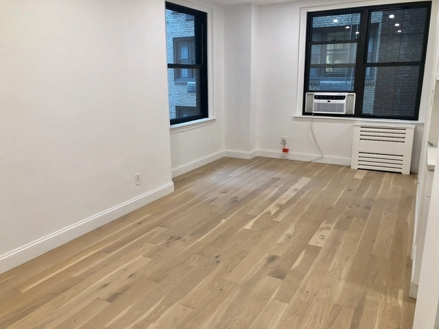 3 Bedrooms, Turtle Bay Rental in NYC for $4,996 - Photo 1