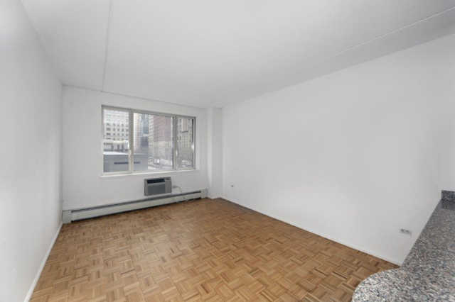 1 Bedroom, Civic Center Rental in NYC for $2,500 - Photo 1