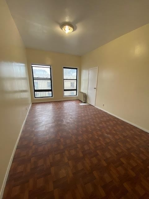 3 Bedrooms, Washington Heights Rental in NYC for $2,400 - Photo 1