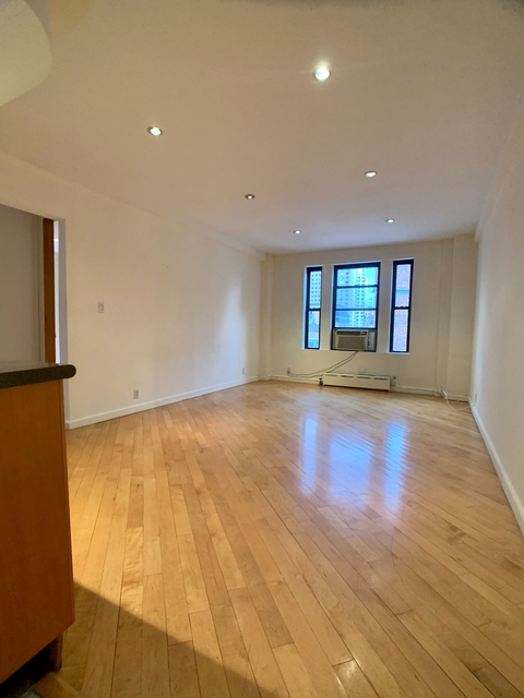 1 Bedroom, Lincoln Square Rental in NYC for $2,704 - Photo 1