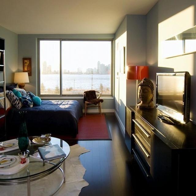 Studio, Tribeca Rental in NYC for $2,475 - Photo 1