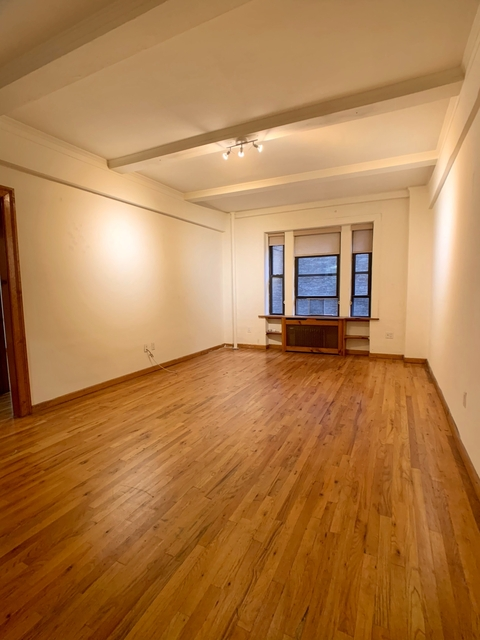 1 Bedroom, Lincoln Square Rental in NYC for $2,658 - Photo 1