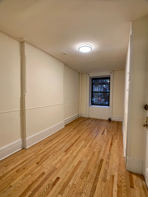 Studio, Lincoln Square Rental in NYC for $1,425 - Photo 1