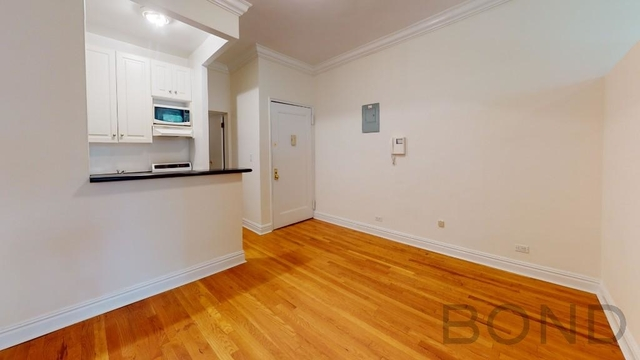 Studio, Hell's Kitchen Rental in NYC for $1,850 - Photo 1