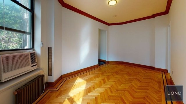 2 Bedrooms, Gramercy Park Rental in NYC for $2,730 - Photo 1