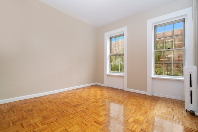 2 Bedrooms, West Village Rental in NYC for $2,962 - Photo 1