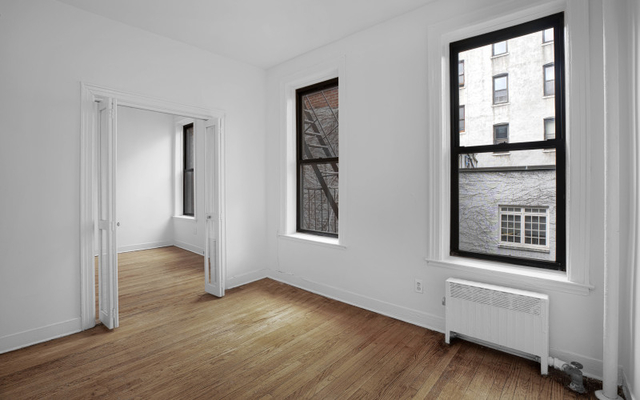 2 Bedrooms, West Village Rental in NYC for $2,995 - Photo 1