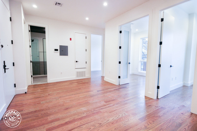 2 Bedrooms, Bushwick Rental in NYC for $2,383 - Photo 1