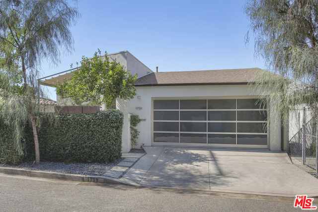 3 Bedrooms, Silver Lake Rental in Los Angeles, CA for $6,000 - Photo 1