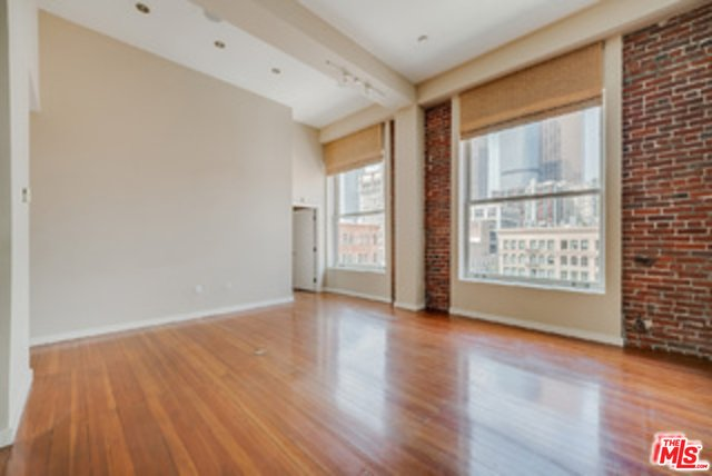 2 Bedrooms, Historic Downtown Rental in Los Angeles, CA for $2,900 - Photo 1