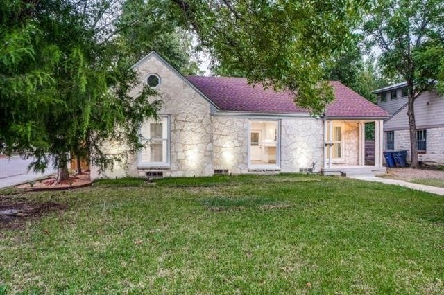 2 Bedrooms, Little Forest Hills Rental in Dallas for $2,650 - Photo 1