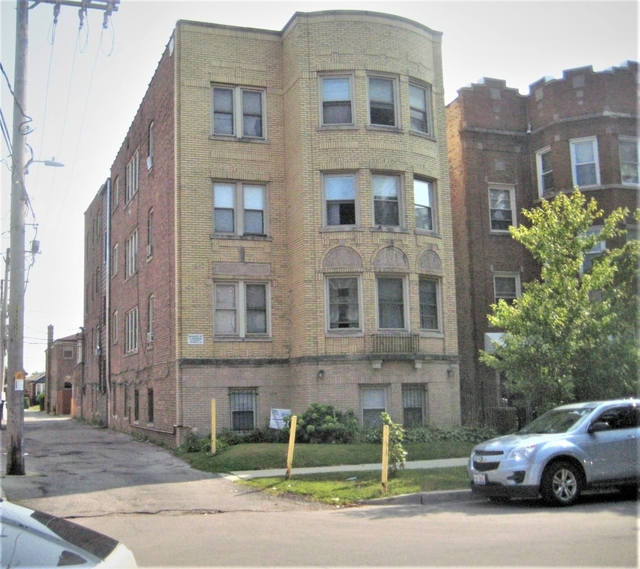 1 Bedroom, West Rogers Park Rental in Chicago, IL for $1,350 - Photo 1