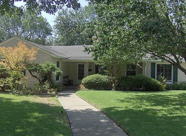 4 Bedrooms, Westcliff West Rental in Dallas for $3,800 - Photo 1