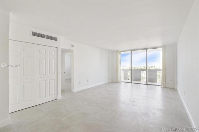 1 Bedroom, Fleetwood Rental in Miami, FL for $2,095 - Photo 2