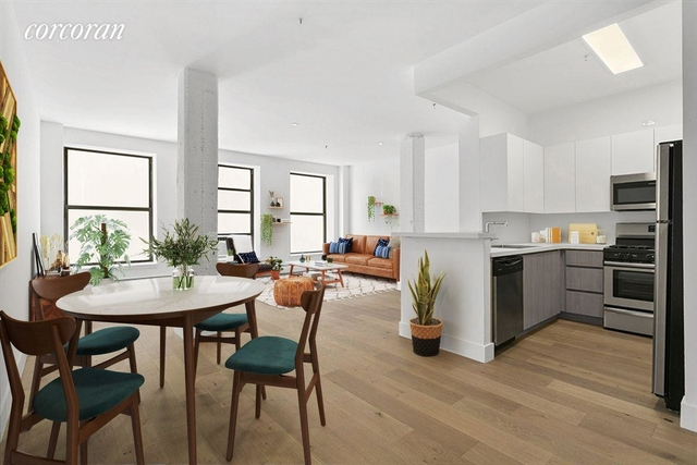Studio, Clinton Hill Rental in NYC for $2,691 - Photo 1
