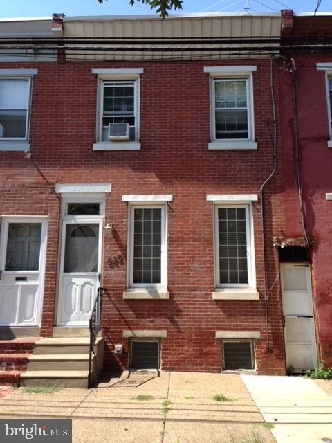 2 Bedrooms, Northern Liberties - Fishtown Rental in Philadelphia, PA for $1,550 - Photo 1